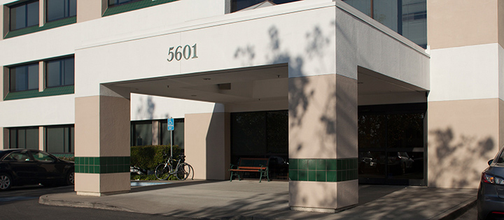 Bayside Medical Group - San Ramon