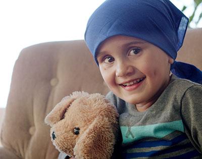Leukemia & Lymphoma - Stanford Children's Health