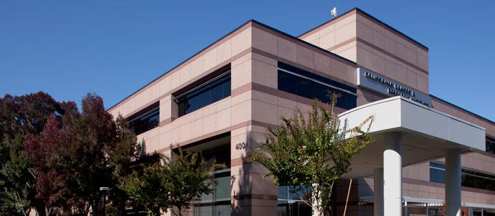 Diablo Valley Child Neurology - Stanford Children's Health