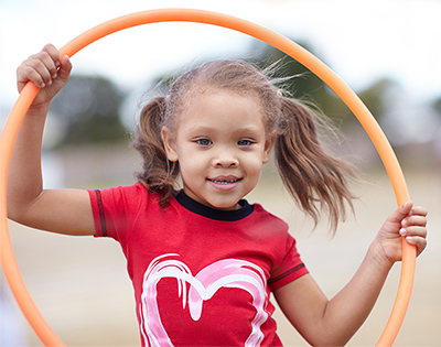 Diablo Valley Child Neurology - Stanford Children's Health