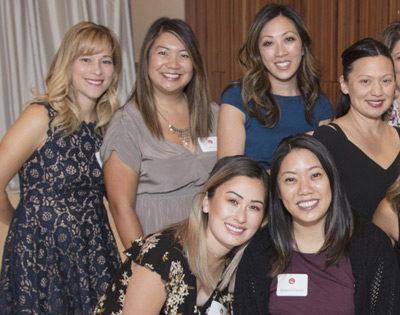 Nursing Awards and Recognition - Stanford Children's Health