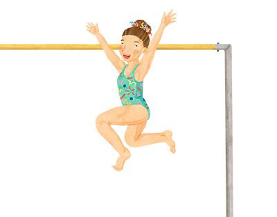 Pediatric Orthopedic Conferences 2019
