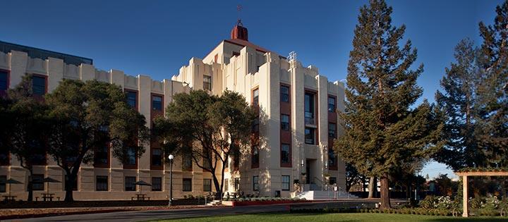 Women's Health - Palo Alto - Stanford Children's Health