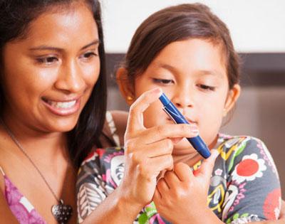 Project ECHO - Stanford Children's Health