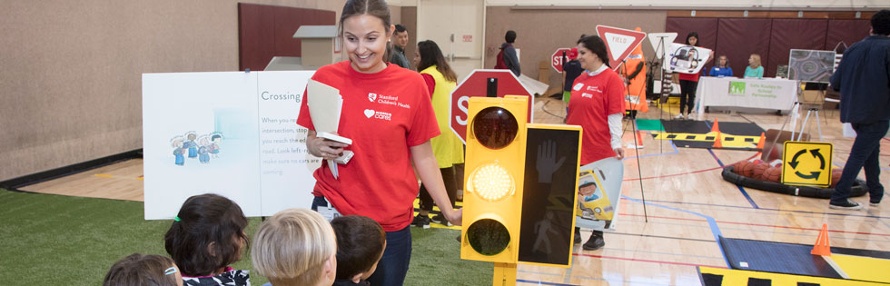 stanford childrens hea counting - 980×315