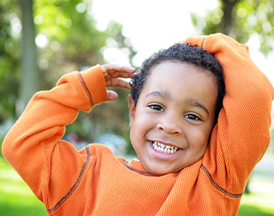 Preparing for Your Child's Surgery - Stanford Children's Health