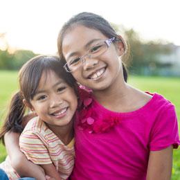 Hospital Partnerships - Stanford Children's Health