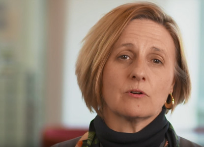 Cancer Immunotherapy - Leukemia & Lymphoma - Stanford