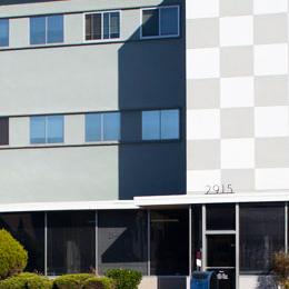 Bayside Medical Group - Stanford Children's Health