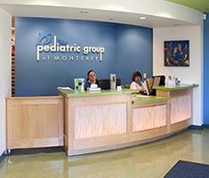 Lehigh Valley Reilly Children's Hospital | Lehigh Valley ... |Childrens Health Network