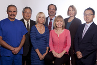 Fertility Team - Stanford Children's Health