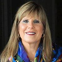 Susan Herman Named President of the Association of