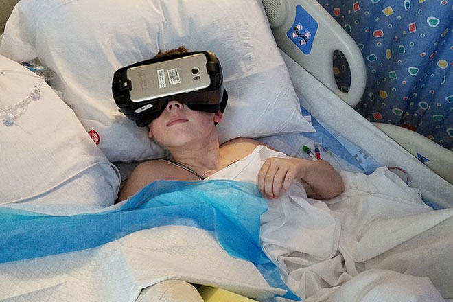 52d32d3c4928 National leader in scaling VR - Stanford Children s Health