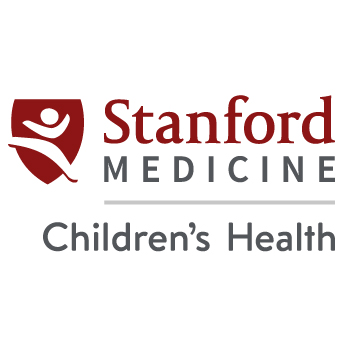 Pamela Flood - Stanford Children's Health