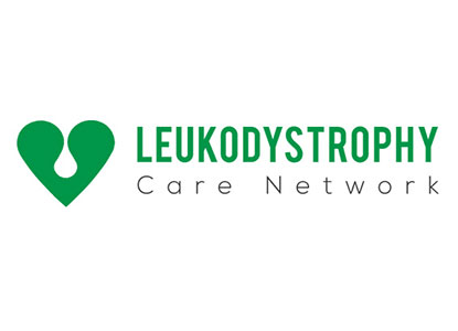 Leukodystrophy Care Network