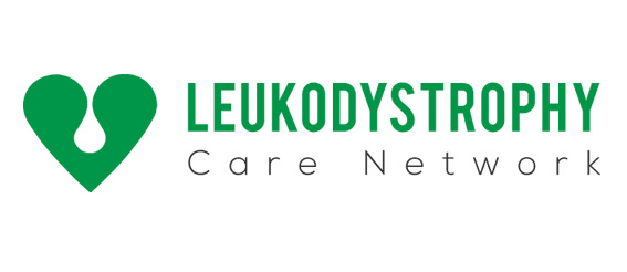 Leukodystrophy Care Network (LCN)