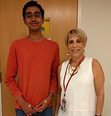 Pediatric Pain Management - Stanford Children's Health