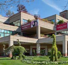 Birth Center Tour - Stanford Children's Health