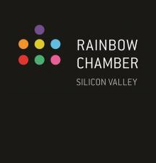Rainbow Chapter Silicon Valley