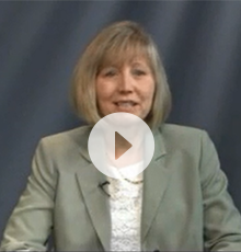 Webinar: Eggs and Sperm, Valerie Baker, MD