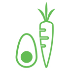 icon for produce