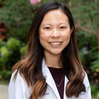 Pharmacy Residents - Stanford Children's Health