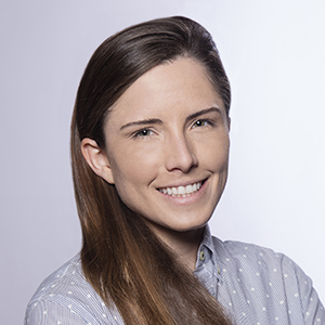 Kimberly Lee Hornung - Stanford Children's Health