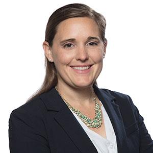 Lindsay Troy - Stanford Children's Health