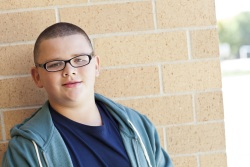 Overweight teen adolescence is opinion you