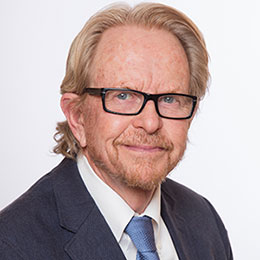Anders Dahlstrom, MD