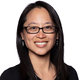 Anne Y. Liu, MD
