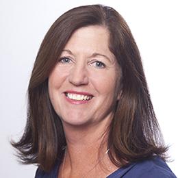 Claire Del Signore, MD