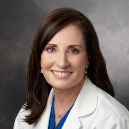 Elena M. Hopkins, RN, MS, PNP