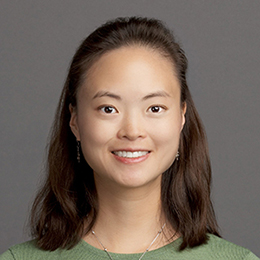 Irene H. Jun, MD