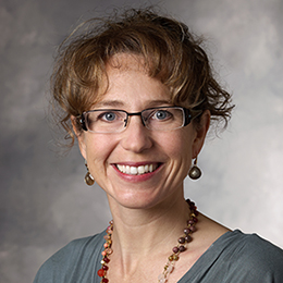 Jennifer Frankovich, MD