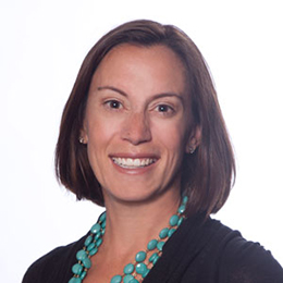 Jennifer W. Wagner, MD