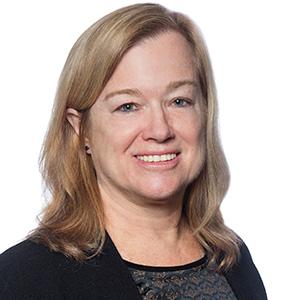 Krisa Van Meurs - Stanford Children's Health