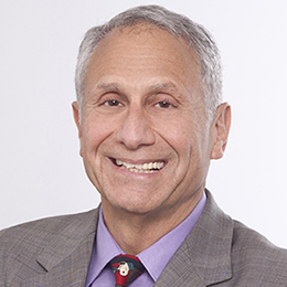 Lawrence A. Rinsky, MD