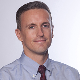 Matthew Lungren, MD, MPH