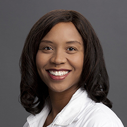 Meredith R. Brooks, MD, MPH