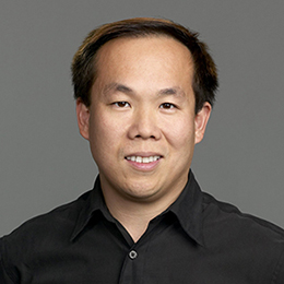 Michael IE Chen, MD