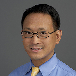 Michael Jeng, MD