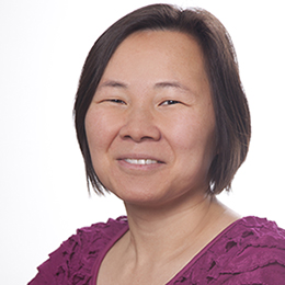Nanci Yuan, MD
