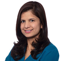 Ruchi Gupta, MD