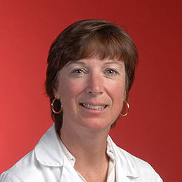 Susan J. Knox, MD, PhD