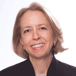 Susan R. Hintz, MD, MS