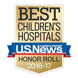 /content-public/images/about/news/honor-roll-2016-2017-stanford-childrens.png