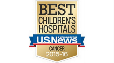 US News - Cancer - Stanford Children's Health