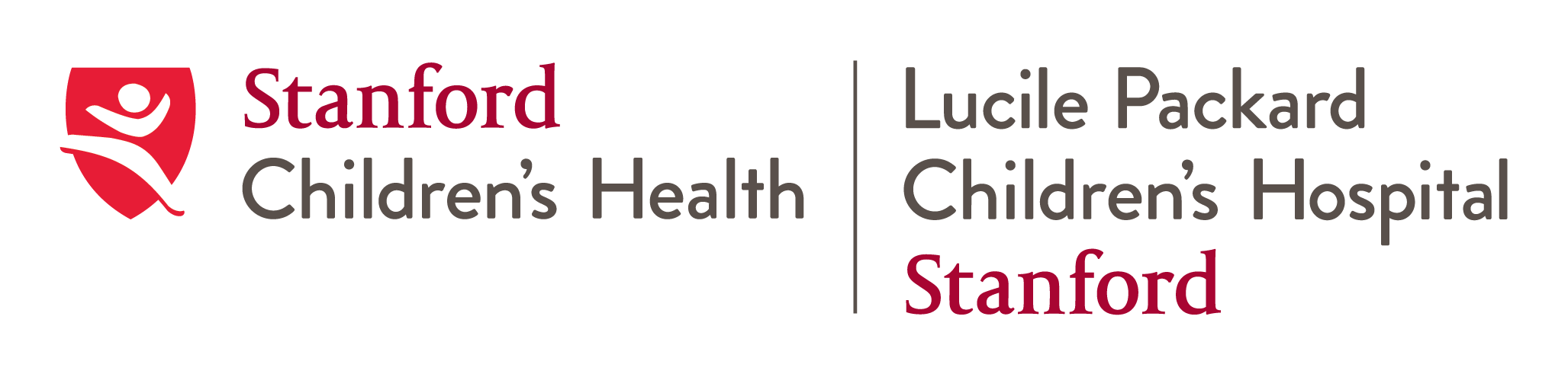 Brand Guidelines and Logos - Stanford Children's Health