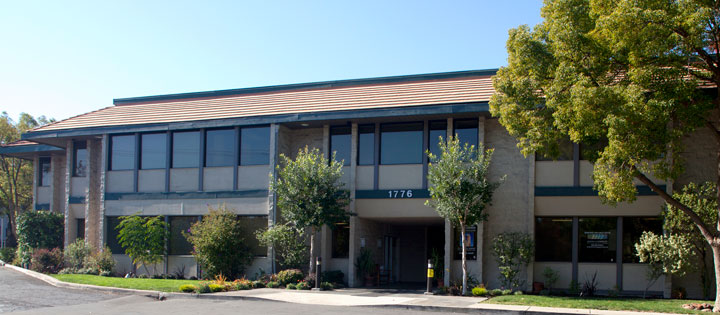 Bayside Medical Group - Walnut Creek